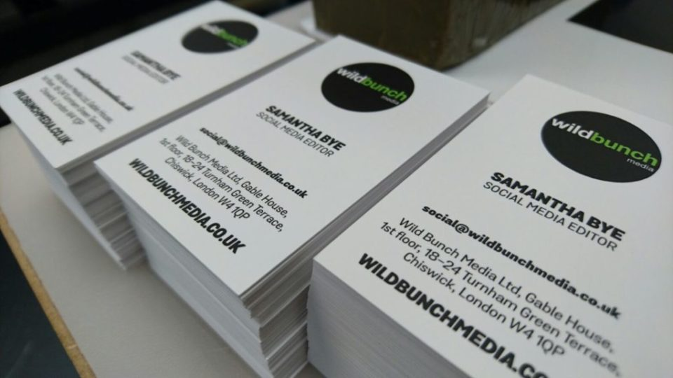 Sm1 print business cards are still effective as an excellent sm1 print business cards are still effective as an excellent marketing tool reheart Images