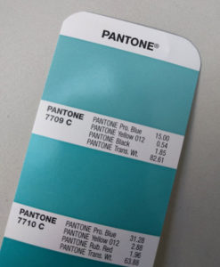 Pantone 7710