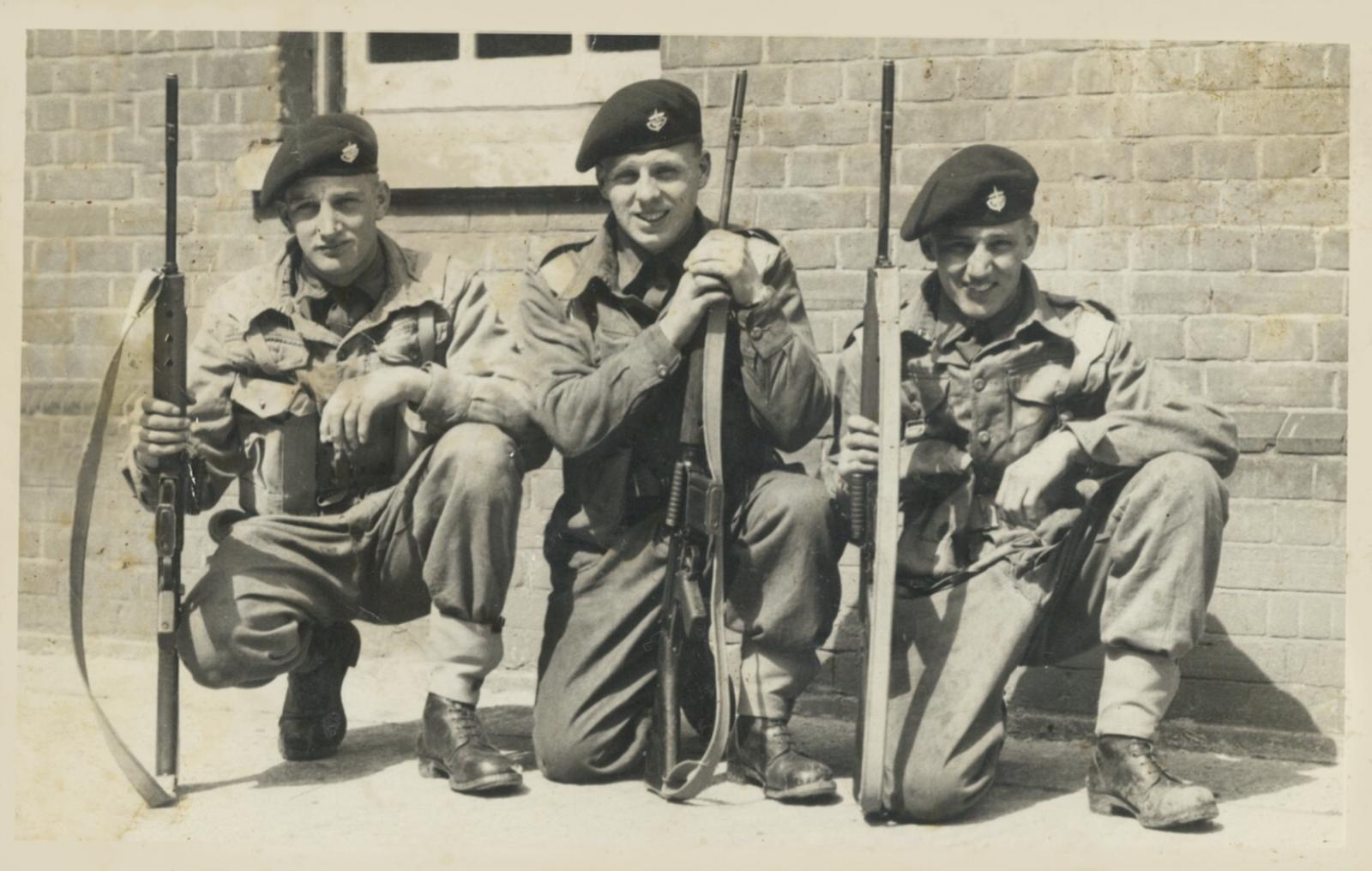 Army Photo 2